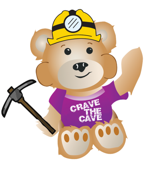 crave-the-cave-nom-nom