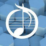 OMEA logo